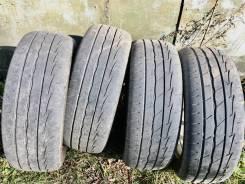 Bridgestone Potenza RE003 Adrenalin, 205/55r16