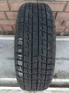 Bridgestone Blizzak Revo1, 185/65 R14