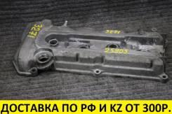 Крышка клапанов Suzuki M16A/M18A/M13A/M15A контрактная 11170-69GE3