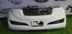 Бампер передний BB QNC21, QNC20