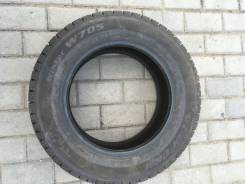 Winter Tact WT 70, 195/65R15