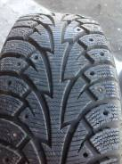 Hankook Winter i*Pike RS W419, 205/55/16