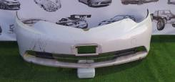 Бампер передний Estima ACR50W, ACR55W, GSR50W, GSR55W