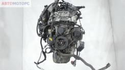 Двигатель Citroen C3 picasso, 2009-2013, 1.4 л, бензин (8FS)