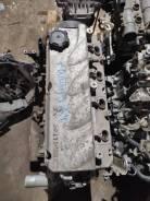 Двигатель 2.4 Митсубиси Галант 4G69