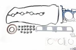 Комплект прокладок двигателя Hyundai/Kia G4KC [2091025B00KIT]