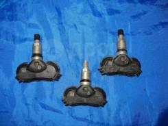 Датчик давления в шинах Hyundai KIA 52933-3M000 в Барануле