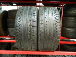 Michelin Pilot Alpin 3, 245 45 R18
