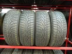 Dunlop SP Winter Sport 3D, 235 55 R18