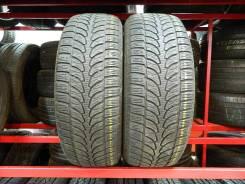 Bridgestone Blizzak LM-80 Evo, 235 65 R17