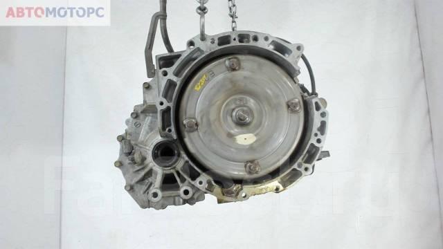 АКПП Mazda 6 (GG) 2002-2008, 2.3 л., Бензин (L3)