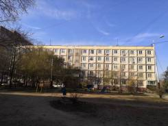1-комнатная, улица Белорусская 19. Индустриальный, агентство, 30,6кв.м.