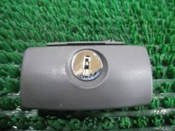 Ручка бардачка Hyundai Tucson (JM)