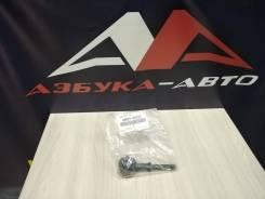 Линк переднего стабилизатора LC100 LX470 48820-60032