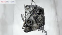 Двигатель Mazda 5 (CR) 2005-2010, 2 л, бензин (LF)