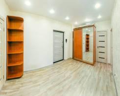 2-комнатная, улица Вахова А.А 10б. Индустриальный, агентство, 65,0кв.м.