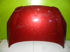 Капот KIA Ceed 664001H000