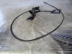 Педаль газа BYD F3 2006-2013 с тросом