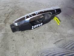 Ручка наружная задней левой двери BYD F3 2007-2013