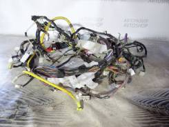Проводка салона BYD F3 2005-2013