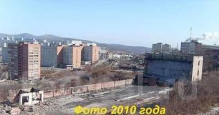 Земельный участок под производственные цели (П-1) с 3-этажным зданием. 4 845кв.м., собственность, электричество, вода