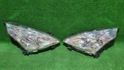 Фары на PJ32, J32, TNJ32 Nissan Teana Галоген 100-63987