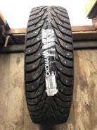 Yokohama Ice Guard IG35, 215/70 R-16