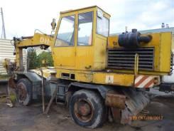 ДН-112, 1993. Продажа ДН-112, 0,35куб. м.