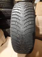 Kumho WinterCraft Ice WI31, 195/65 R15 91T