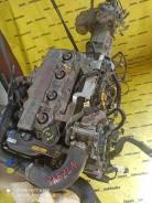 Двигатель nissan vanette truck SKF2LN