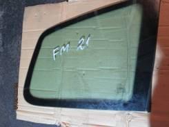 Стекло кузова заднее правое Ford C-Max 2003 [1382223]