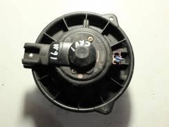 Моторчик отопителя Honda Honda CR-V 1996-2002 [1940007085,79310SX0003]