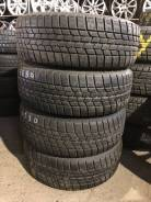 Goodyear Ice Navi 6, 215/60R16