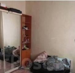 Комната, улица Семеновская 5. Центр, агентство, 18,0кв.м. Комната