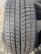 Michelin, 215/45 R18