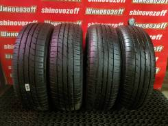 Dunlop Enasave RV504, 195/65R15 91S