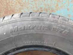Maxrun s70, 185/70 R14