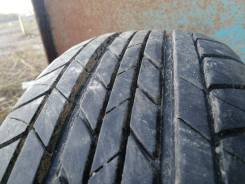 Bridgestone B65, 195/65 R14