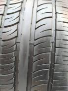 Pirelli Scorpion Zero Asimmetrico. летние, 2019 год, б/у, износ до 5%