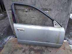 Дверь Toyota Aristo