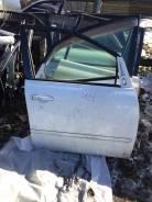 Дверь Toyota Ipsum 2003 [6700144060,1818], правая передняя ACM21, 2AZF