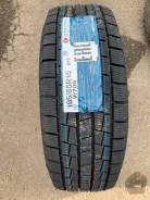 Goform W705, 195/65 R15