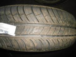 Michelin Energy, 195/65 R15