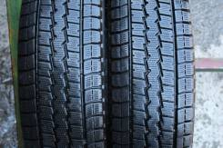Dunlop Winter Maxx, 205/65r15lt