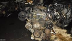 Продам двигатель Mitsubishi CS5W 4G93T