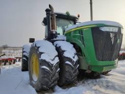 John Deere 9410R. Продам Трактор сельскохозяйственный . Под заказ