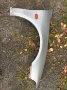 Крыло, правое, левое, переднее, Mitsubihi Legnum, EA1W