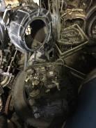Корпус печки Ауди А6С5 4B1820005D