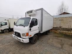 Hyundai HD65. , 3 300куб. см., 3 500кг., 4x2