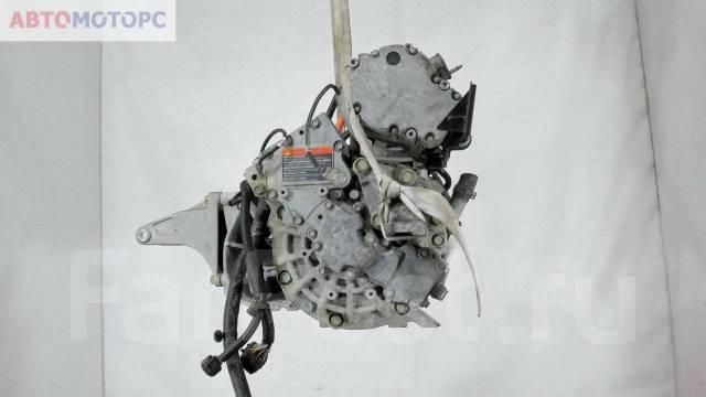Двигатель Nissan Leaf, 2012, - л, электро (EM61)